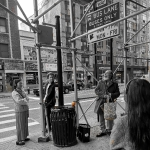 Histoires Cachées à Brooklyn, New York © Remy Amezcua