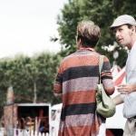 Festival Villeneuve en Scène 2016