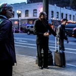 Histoires Cachées à Portland, Oregon © Sarah Marguier