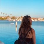 Histoires Cachées à San Diego, Californie © Gretchen