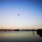 San Diego, Californie © Philippe Laliard