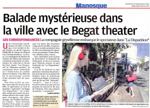 La-Provence-26-sept-2014-Manosque-WEB