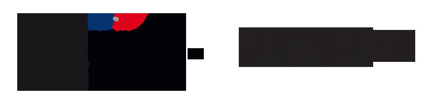 bandeau logos LFS