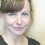 Tamina : Christiane Motter